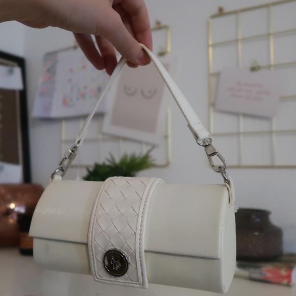 Nasty Gal Handbags - vintage retro bag